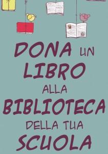 Dona-un-libro