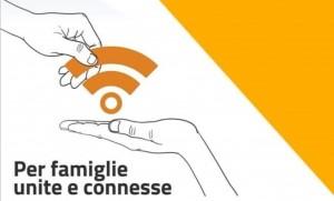 famiglie connesse