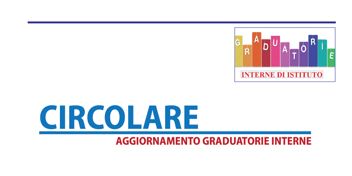 GRADUATORIE-INTERNE