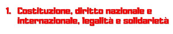 costituzione 3