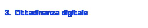digitale 4
